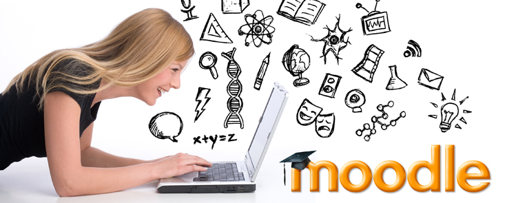 moodle-engage-students